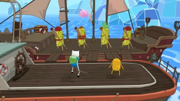 Adventure Time PotE Jan Screenshot (51)